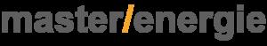 Logo masterenergie