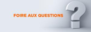 FAQ - Foire aux questions Master Energie
