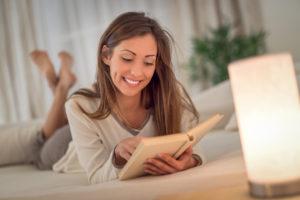 des solutions pour des maisons plus confortables saines et économiques