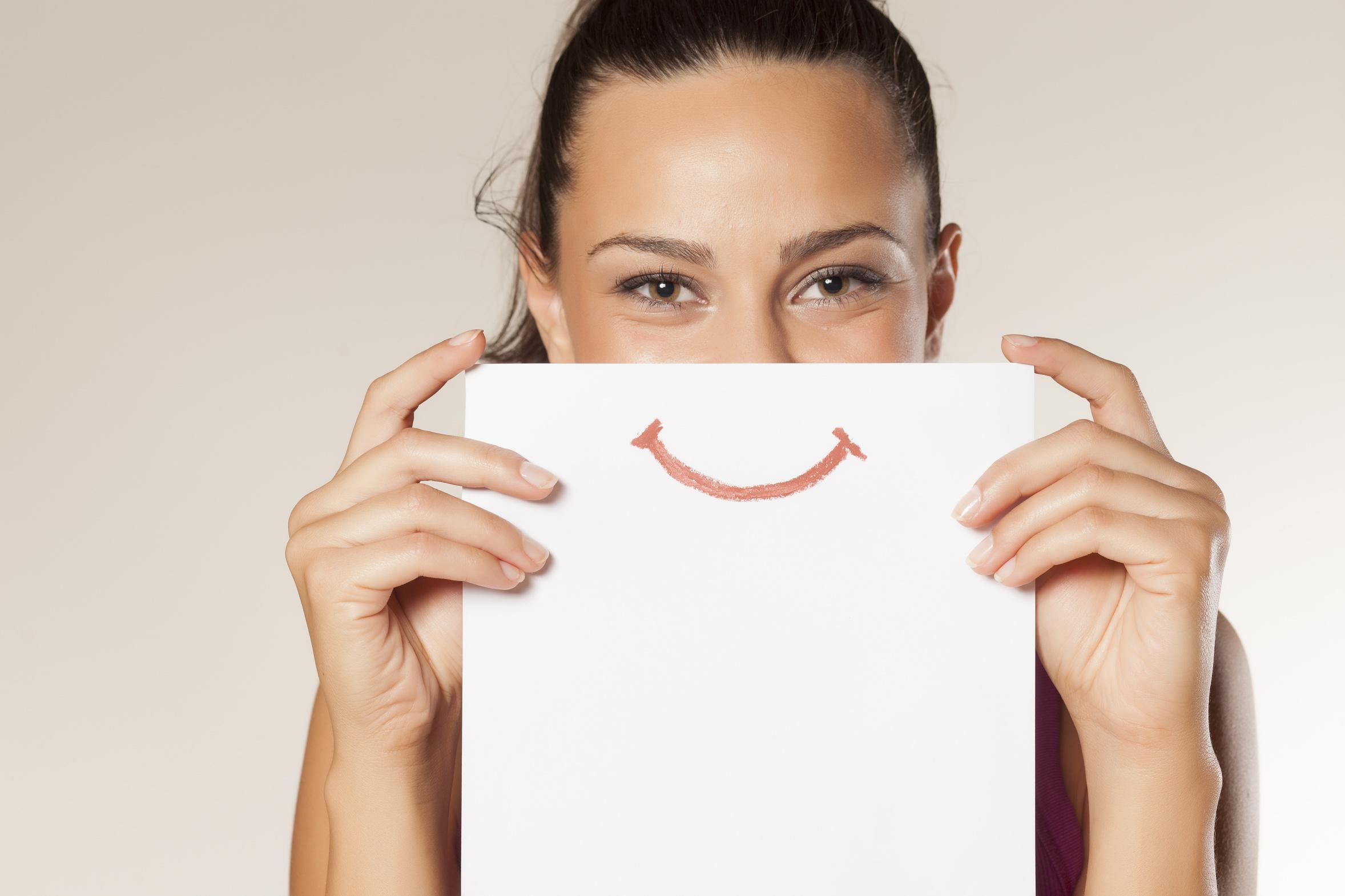 Master Energie des clients heureux