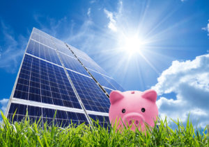 Réalisez des énonomies grâce aux photovoltaïque
