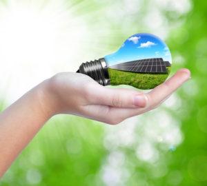 Des solutions adaptées écologiques et économiques
