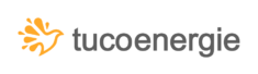 Logo Tuco Energie