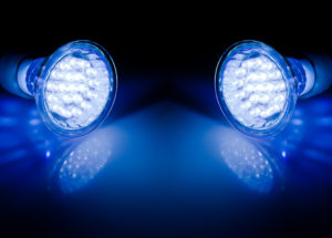 Sytème LED