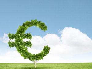 Des solutions écologiques et économiques