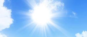 Le solaire une énergie pour votre maison
