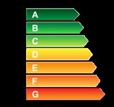 efficacité et énergie