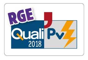 logo-QualiPV-2018 Master Energie