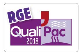 Qualipac-2018-RGE TucoEnergie