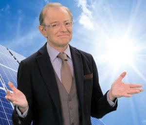Mac-Lesggy pour Tuco Energie vous explique tout !