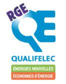RGE qualifelec Master Energie